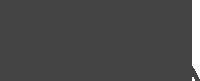logo_mondula_bw